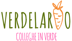 cropped-verdelario-logo-officiale-1.png