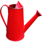 watering-can-2803719_640