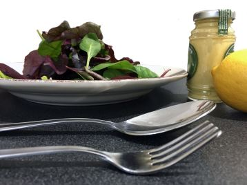 https://verdelario.com/2018/04/05/condimento-special-light-per-insalata/