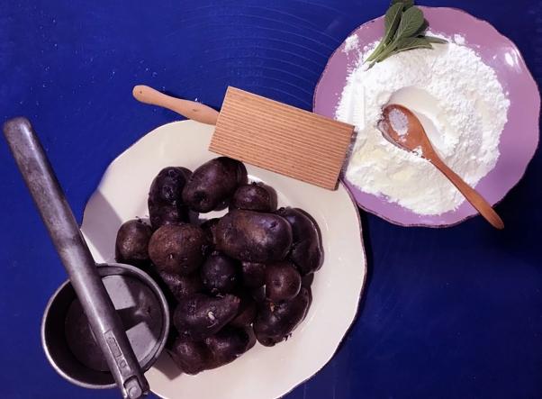 1.1.patate viola