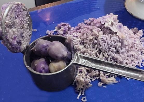 3.patate viola