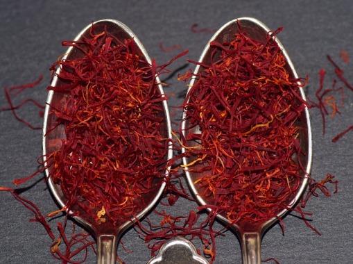 saffron-3288215_640