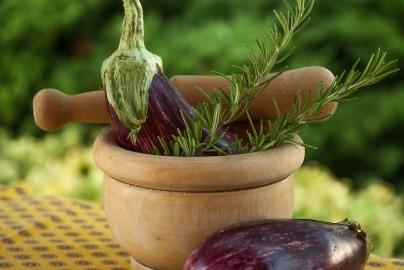 eggplant-3585392_1280
