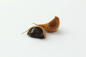 garlic-1039508_1920