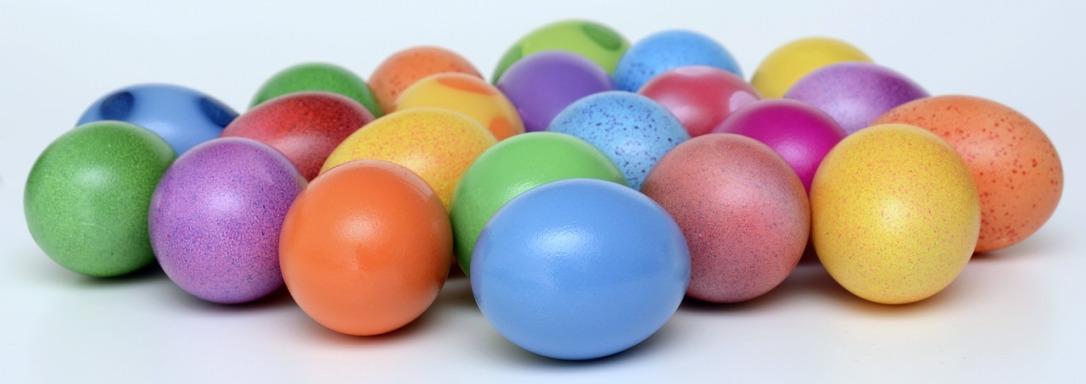 easter-eggs-3199558_1280