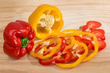 bell-pepper-3064734_1280