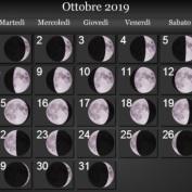 10.ottobre
