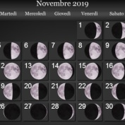 11.novembre