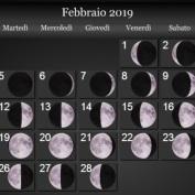 2.febbraio