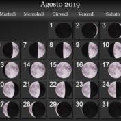 8.agosto
