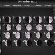 9.settembre