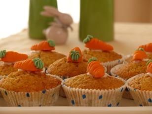 carrot-cake-1473615_1280.jpg