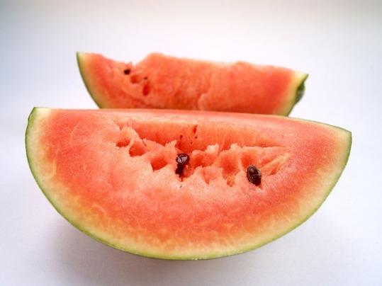 watermelon-1552513_640